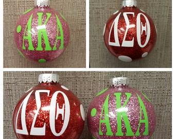 Greek ornament   Etsy