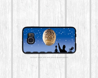 Mystery Science Theater 3000, MST3K Phone Case for Galaxy S4, S5, S6