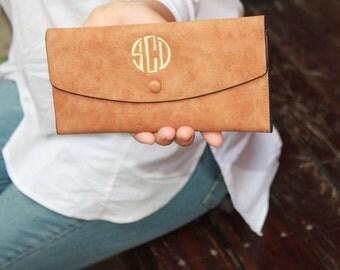 bridesmaid clutch,monogram clutch purse,Clutch,Monogram ,Clutch,Ladies Handbag,monogram purse,monogram bag,handbag,clutch purse,bridesmaids