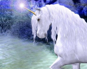 Unicorn Energy System