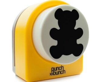 Bear Punch - Super Giant