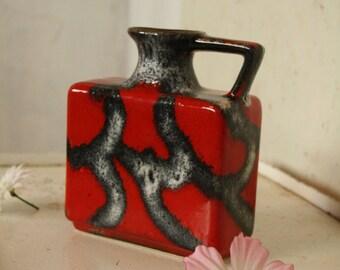 west german pottery by jopeko 023