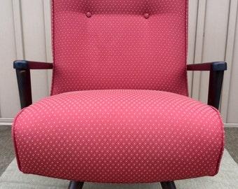 Charming vintage chair