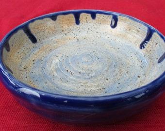 Bowl - Ceramics - Multifunctional