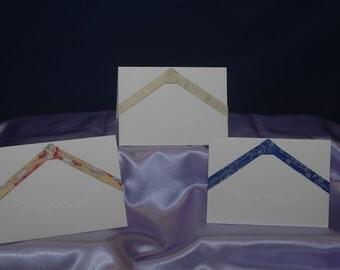 Sada Photo Cards (set of 3)