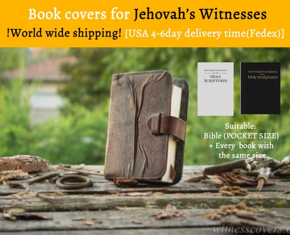 100+ Small Bible Covers – yasminroohi