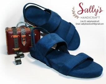 Comfort design sandals