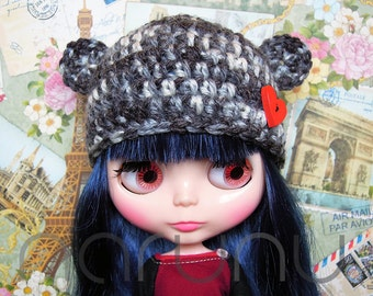 SALE -15% Blythe hat