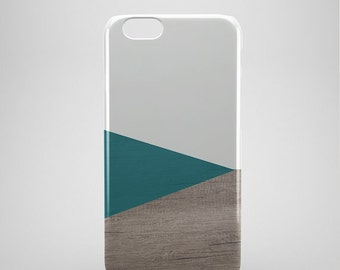 Wood iPhone 7 Case, wood iphone 7 plus case, iPhone 7 covers, wood phone cases, hipster iPhone 7 case, iPhone 7+ cases