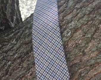 Free ship Pendleton wool tie