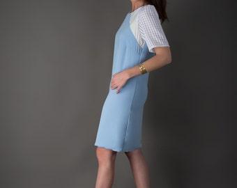 Serena Blue