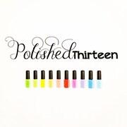 PolishedThirteen