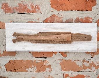 Reclaimed wood wall art, Barn wood wall art, Wood art sculpture, Rustic wall decor, Reclaimed wood sculpture, Old wood wall art, Wood decor.