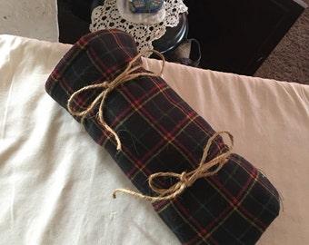 18' doll sleeping bag