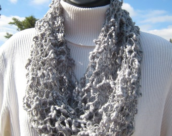 Cotton Cowl