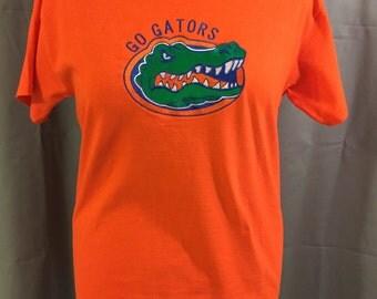 UF Gators T-Shirt
