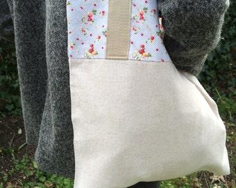 Tote Bag/bag/shopping bag/swimming bag/ladies bag