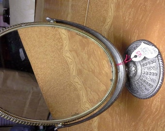 Vintage vanity swivel mirror **SALE**