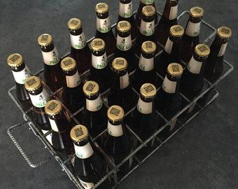 330ml Bottle Crate