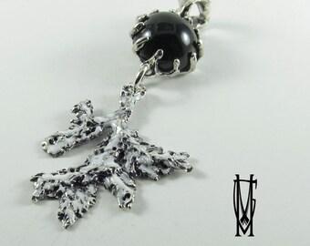 Pendant Nephrite Nephrite Jade Necklace Stone , Jewelry Sterling Silver,enamel