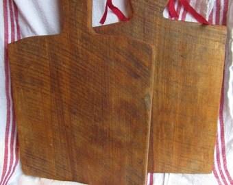 Reclaimed Lumber, Bread board, Handmade Free shipping