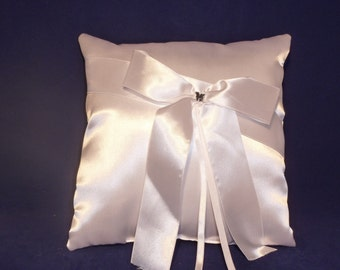 Ring pillow PD-15