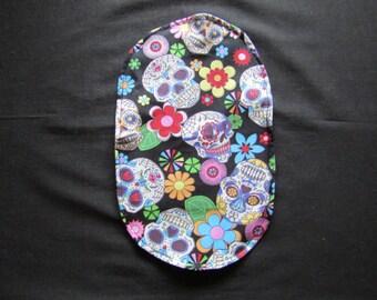 Stoma Bag Covers