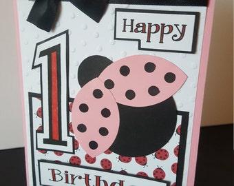 Happy-1-Birthday