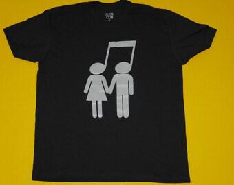 HARMONY Shirt