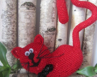 toys for cats, cat toy, cat toys, catnip toy, handmade cat toy, catnip toys, gifts for cats, catnip cat toy, catnip, cat, handmade cat toys
