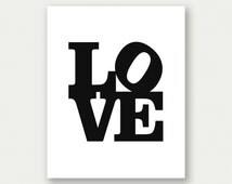 Unique Philadelphia Love Related Items Etsy