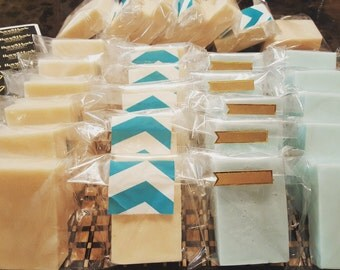 All Natural Handmade Soaps, handmade, soaps, bath soap, bar soaps