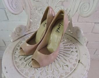 Verali High Heels