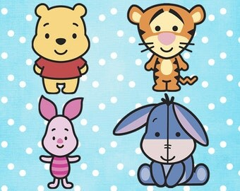 Winnie The Pooh Birthday Invitation with awesome invitation sample