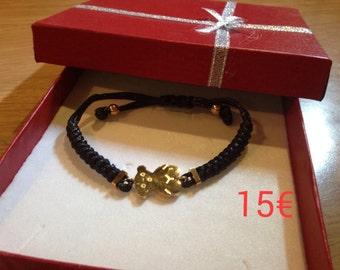 Bracelet style tous