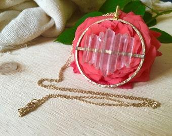 Dreamer necklace!!