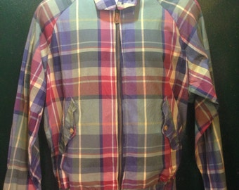 Big Sale !! Baracuta Jacket
