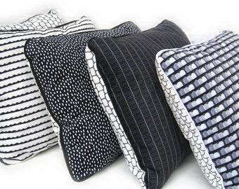 dessin graphique zentangle noir et blanc oiseau a4. Black Bedroom Furniture Sets. Home Design Ideas