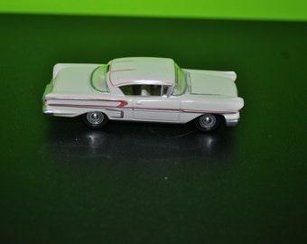 1958 Chevey Impala