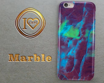 Marble iphone 6s case Stone iPhone 6 case iPhone 6s case iPhone case iPhone 5s case  iPhone 5 case marble case iPhone marble