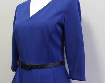 Alex Marie Duchess Dress_Free Shipping