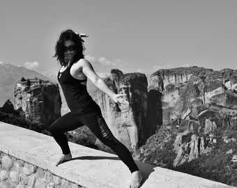 Artemis leggings