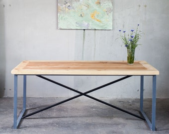 woodboom | #P12 - dining table