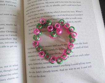 bracelet, pony bead bracelet