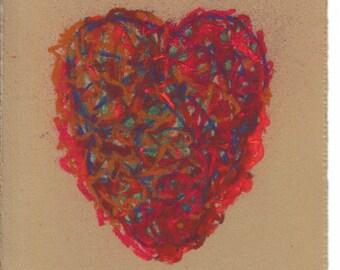 Heart Series_091705 195