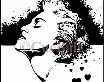 Madonna - 'HEARTS'