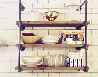 Restoration Hardware Etsy