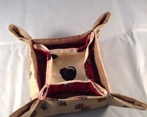 Japanese fabric boxes, jewelry boxes with Japanese fabric, small Japanese fabric boxes
