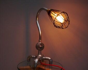 Baltic Table Lamp
