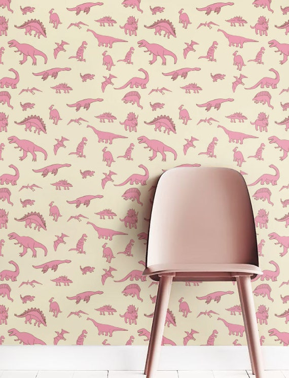 self adhesive wallpaper removable wallpaper self adhesive wallpaper dinosaur 12146